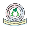 Abia State Environmental Protection Agency