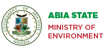 Abia State Ministry of Environment