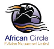 African Circle