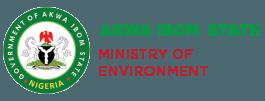 Akwa Ibom State  Ministry of Environment