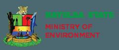 Bayelsa State Ministry of Environment