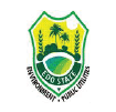 Edo State Ministry of Environment & Public Utilities