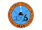 Institute of Public Analyst of Nigeria