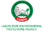 Lagos State Environmental Protection Agency