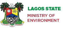 Lagos State Ministry of Environment