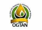 Oil and Gas Trainers Association of Nigeria