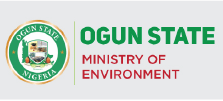 Ogun State  Ministry of Environment