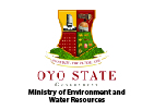 Oyo State Ministry of Environment and Habitat