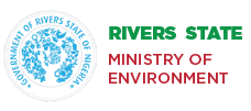 Rivers State Ministry of Environment