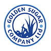 Golden Sugar Company