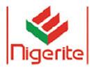 Nigerite
